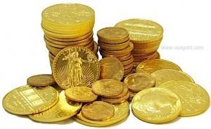 coins-300x183