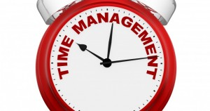 time-management-760x400 (1)