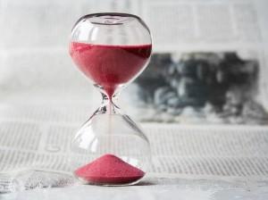 hourglass-620397_19209